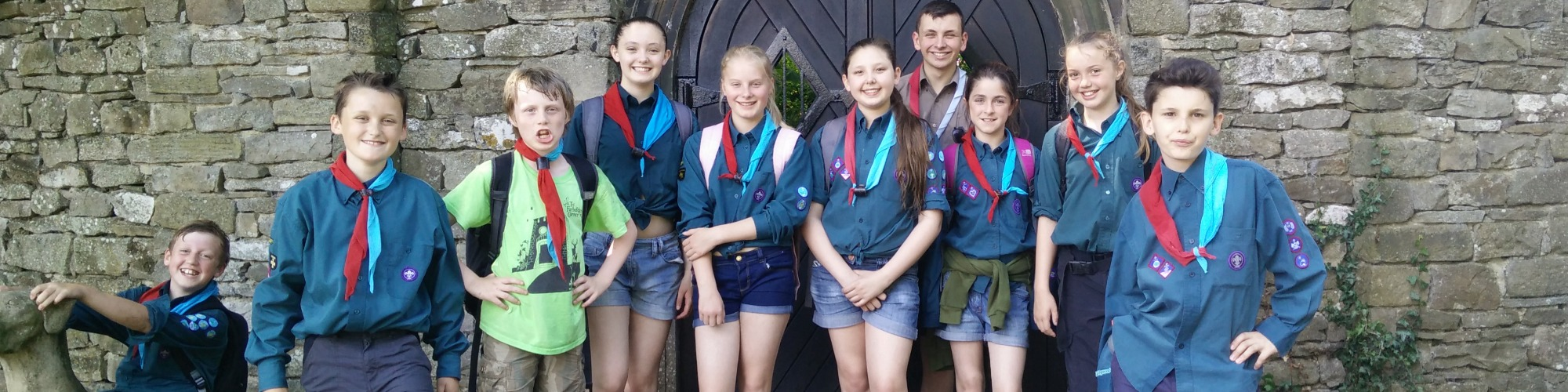 scouts_4