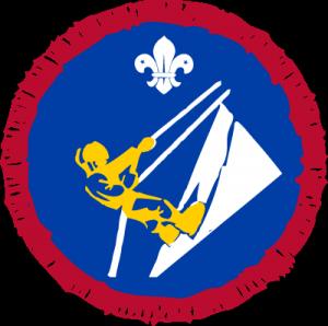 2015sc-as-cli[1]