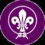 world-badge